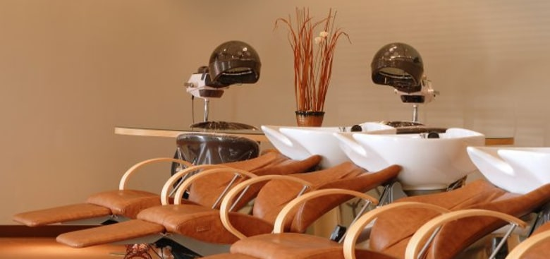 nail salon in Irmo SC