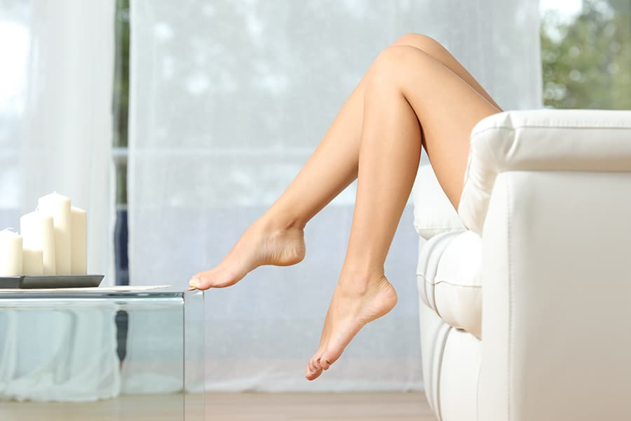 Laser hair removal Columbia SC