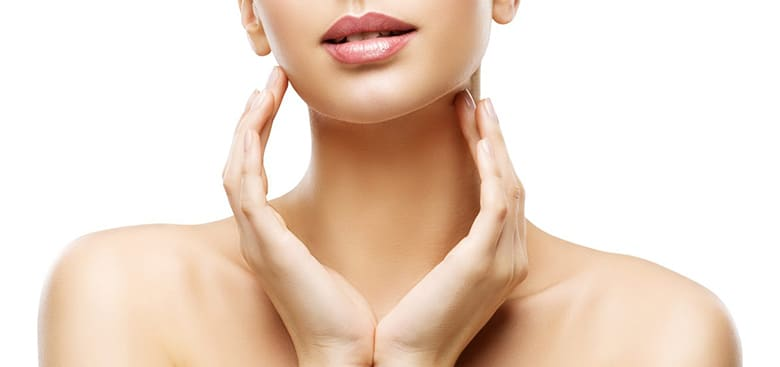 Skin Care Treatments Columbia SC