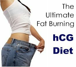best hcg diet in columbia sc