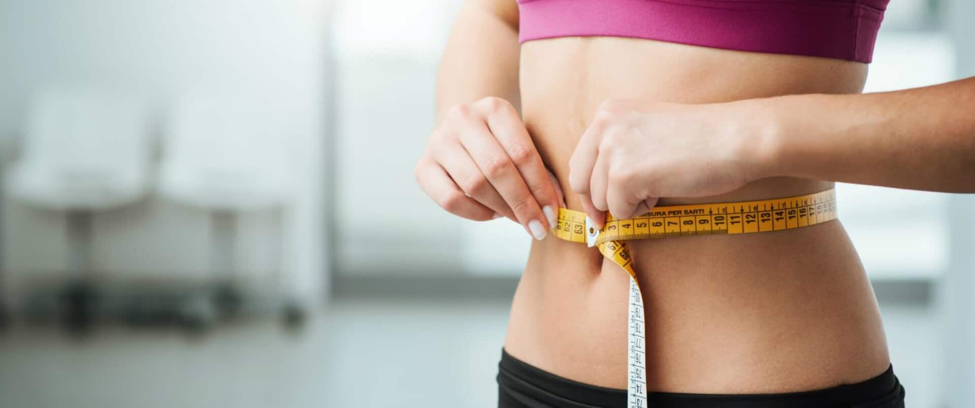 HCG Weight Loss In Columbia SC