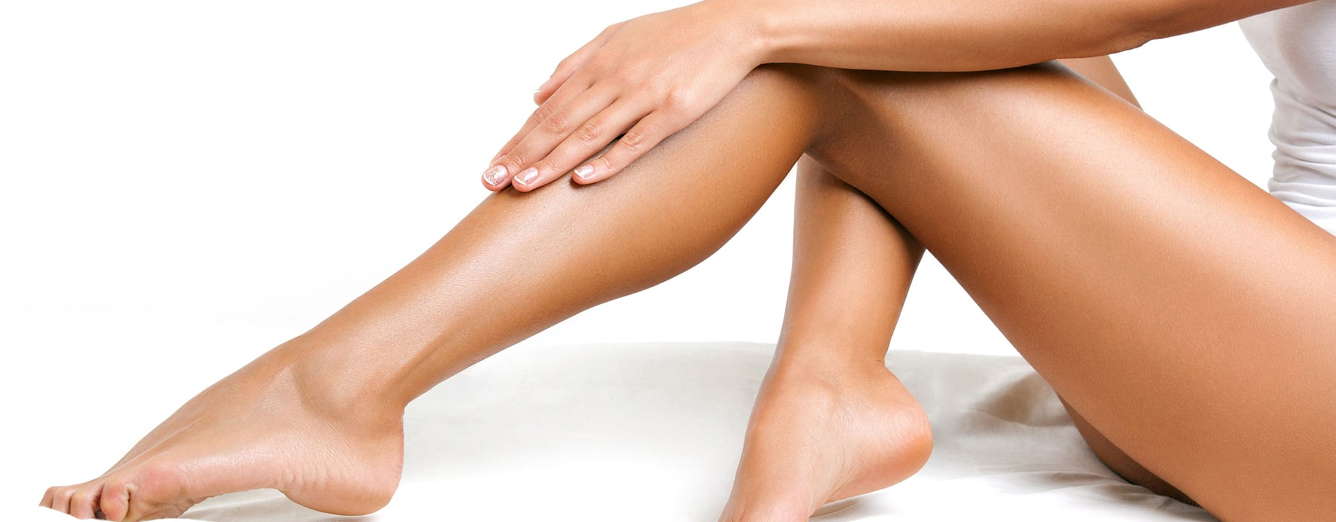laser hair removal service columbia sc