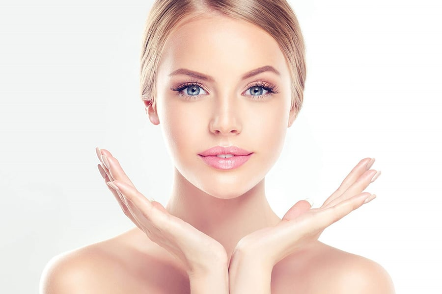 skin rejuvenation columbia sc