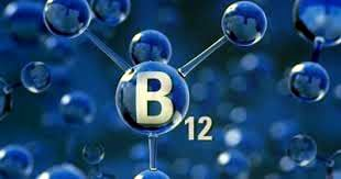 vitamin b12 shots benefits