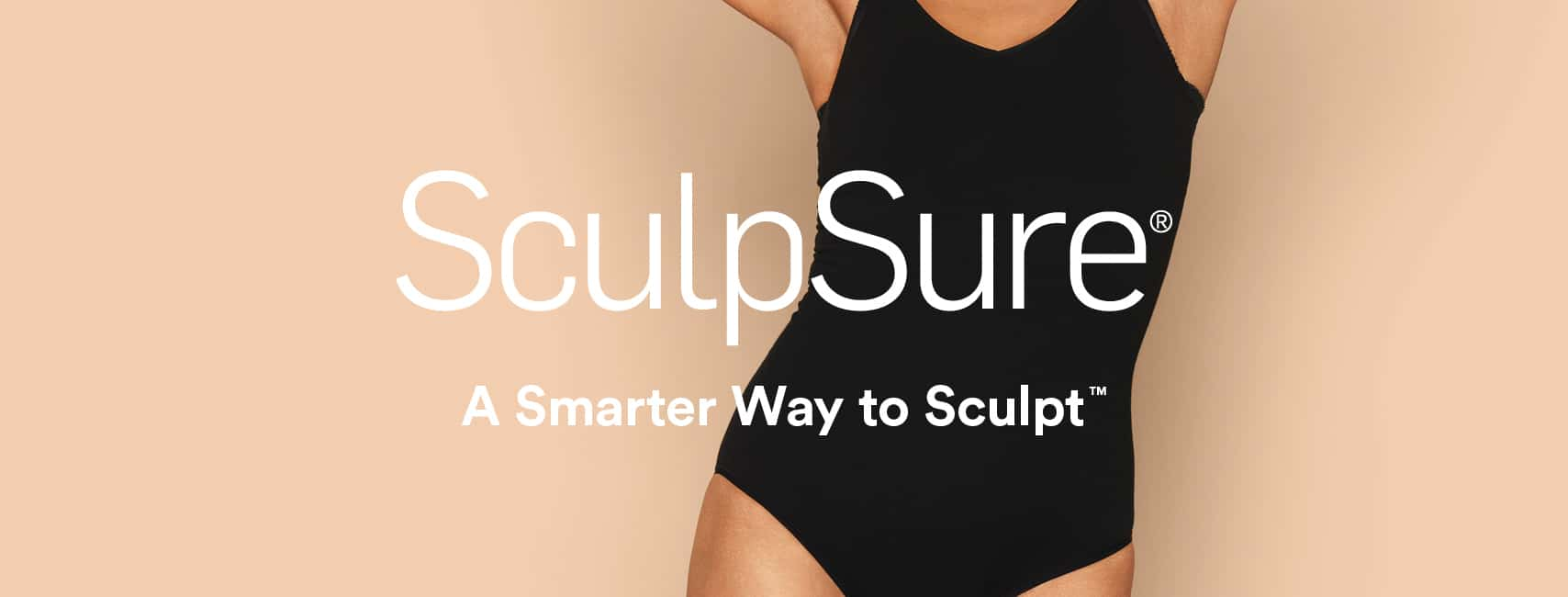 SculpSure Columbia SC